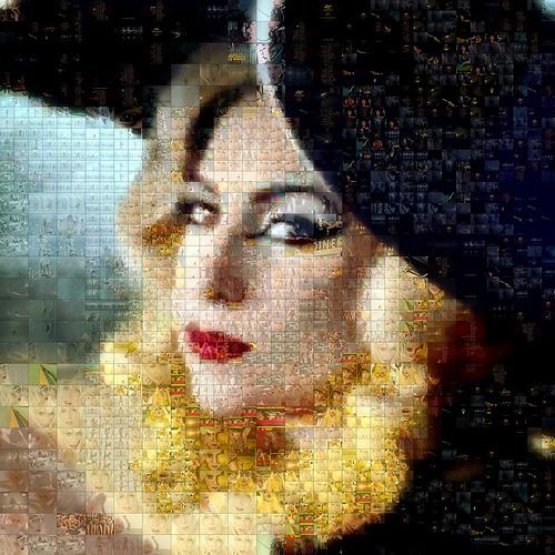 """Lady Gaga fue alguna de las famosas """"twitter-acosadas"""""""