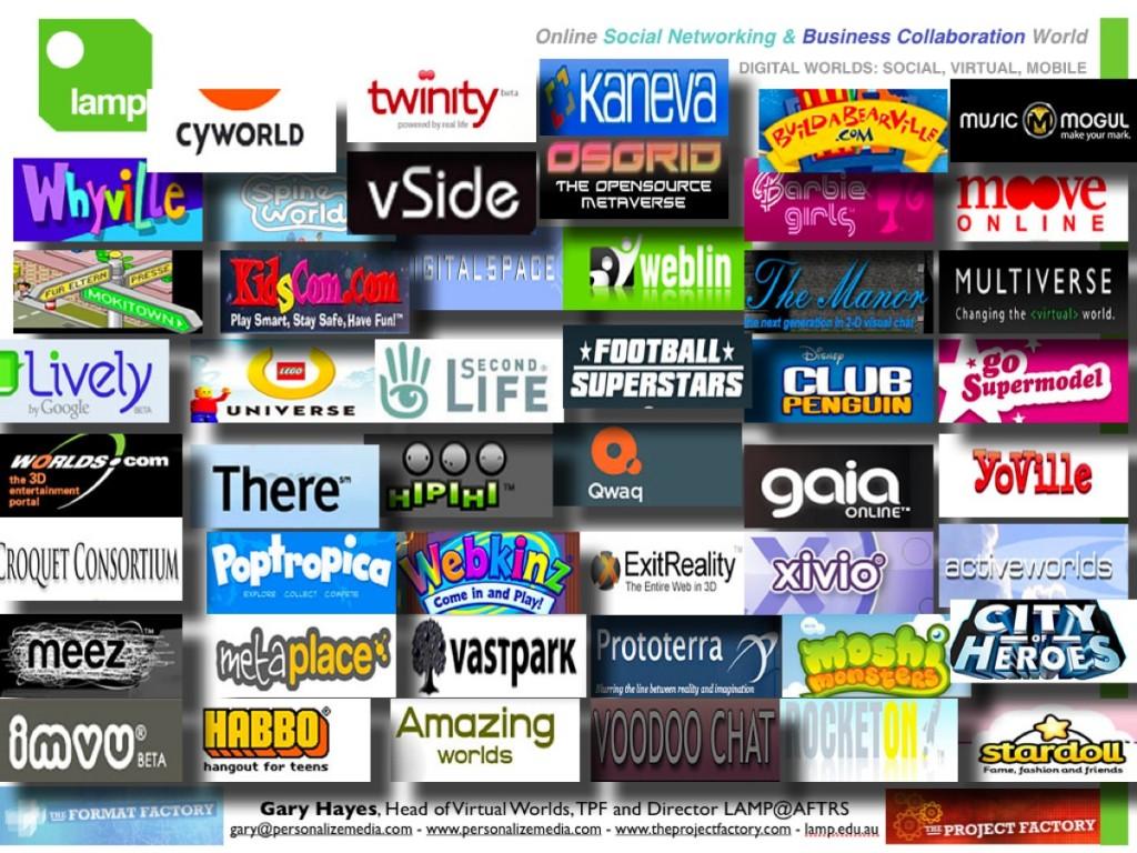 MARKETING.10.COM - La competencia entre marcas implica elegir una buena imagen para nuestra empresa