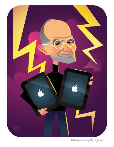 Incomprensiblemente, los iPads no pueden entrar en un complejo que ofrece Wifi gratuito