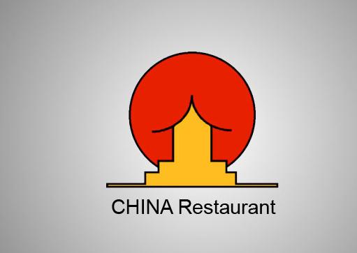 Resultado de imagen para logotipos malos