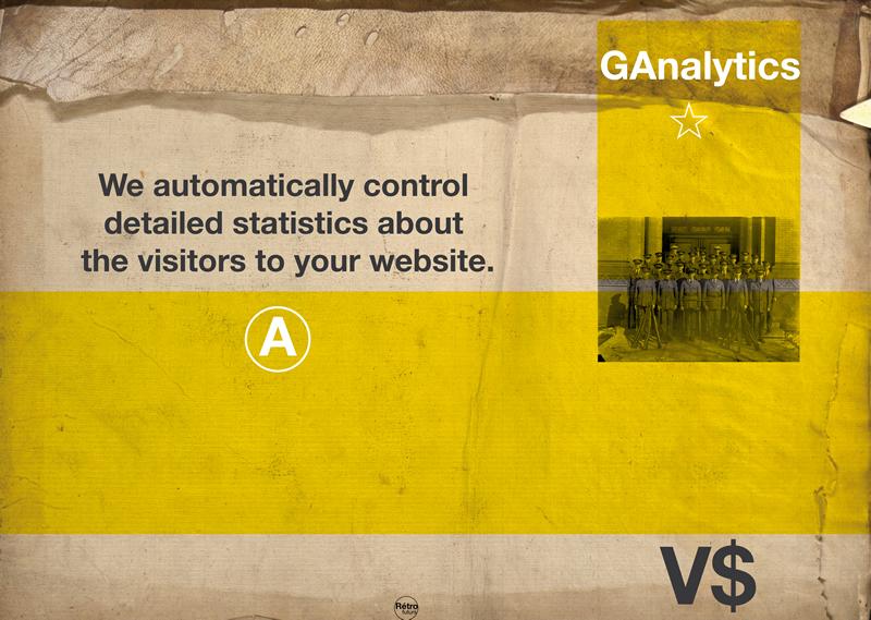 MARKETING-10.COM - google Analitycs está muy bien pero hay cosas que no controla