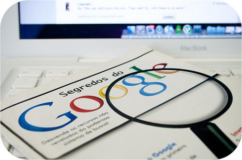 MARKETING-10.COM - Hay trucos SEO para imágenes que ayudarán en tu posicionamiento en los buscadores