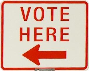 MARKETING-10.COM - Haz tu exposición democráctica y que la gente vote sobre los planteamientos que sugieres
